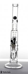 M&M Tech Glass